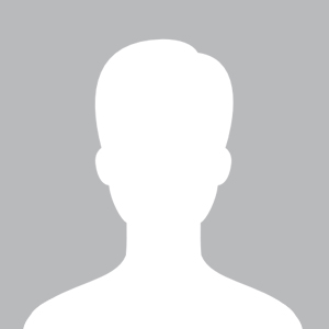 Profile photo of bergencounty